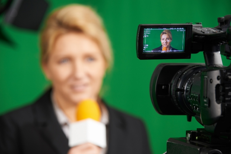 Do Daily Market Video Updates Generate More Revenue for Brokers?