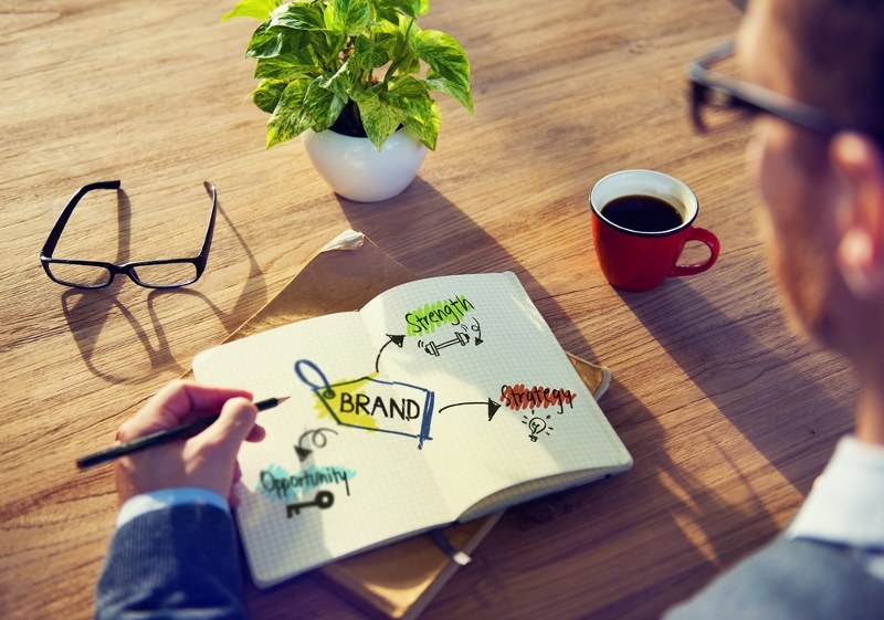 Brand Awareness vs Direct Response Marketing